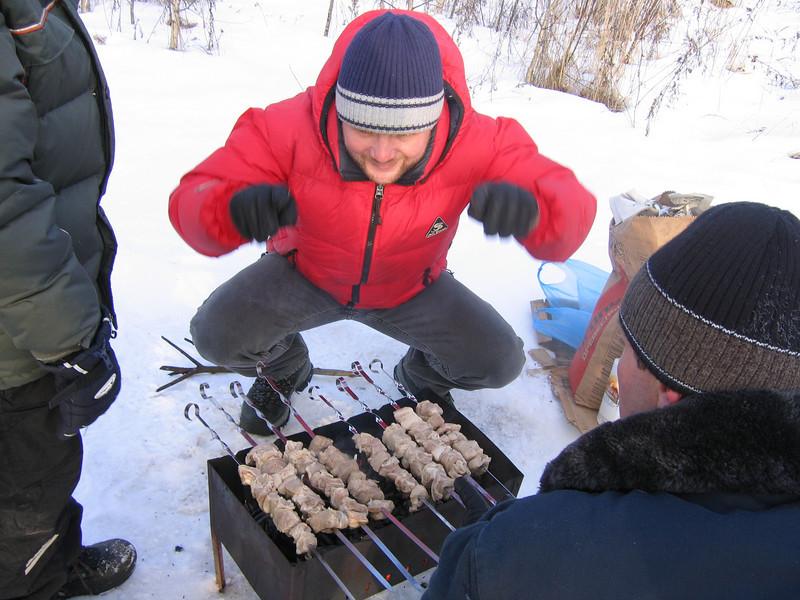 2008-01-05 Шашлыки у Борисенок 65.jpg
