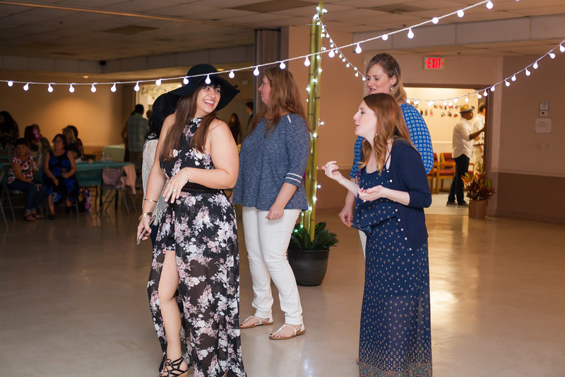 H&HParty-150.jpg