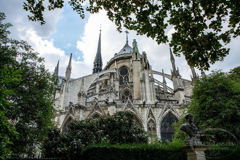 Notre Dame, Paris-5.jpg