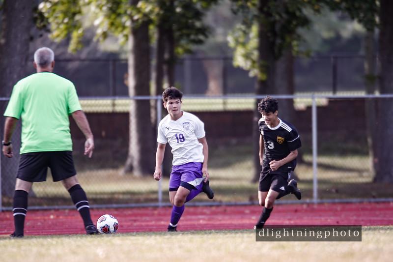 SA Soccer 09-25-20 (33 of 94).jpg