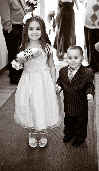 Lisette & Edwin Wedding 2013-127.jpg