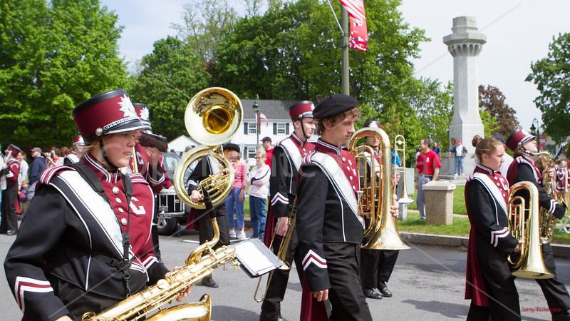Chelmsford MA, Memorial Day 130.jpg