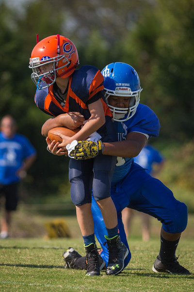 9-24-16_M_Cavs_vs_M_BlueDevils-0154.jpg