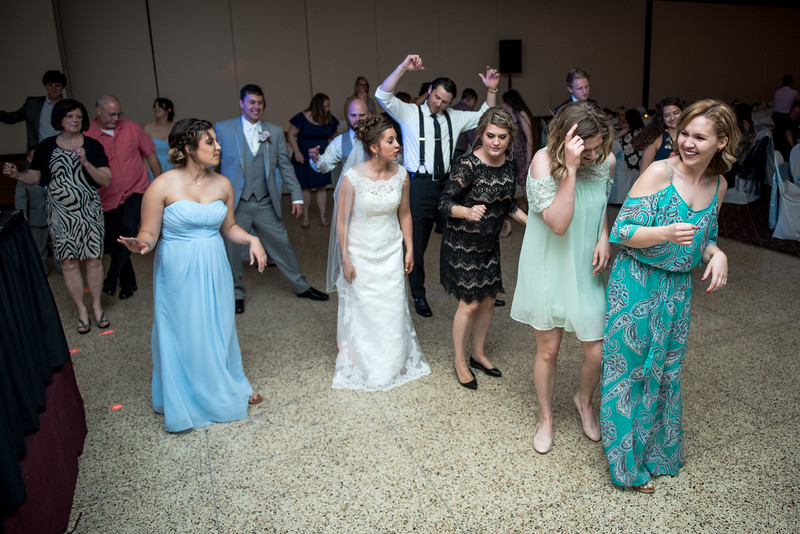 5-25-17 Kaitlyn & Danny Wedding Pt 2 363.jpg