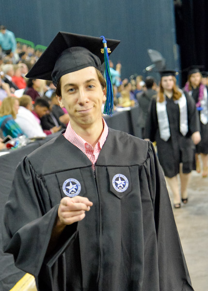 051416_SpringCommencement-CoLA-CoSE-0014-2.jpg