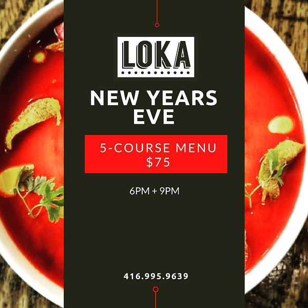 Spend_New_Years_Eve_with_us_at_Loka__Tickets_now_available_416.995.9639.jpg