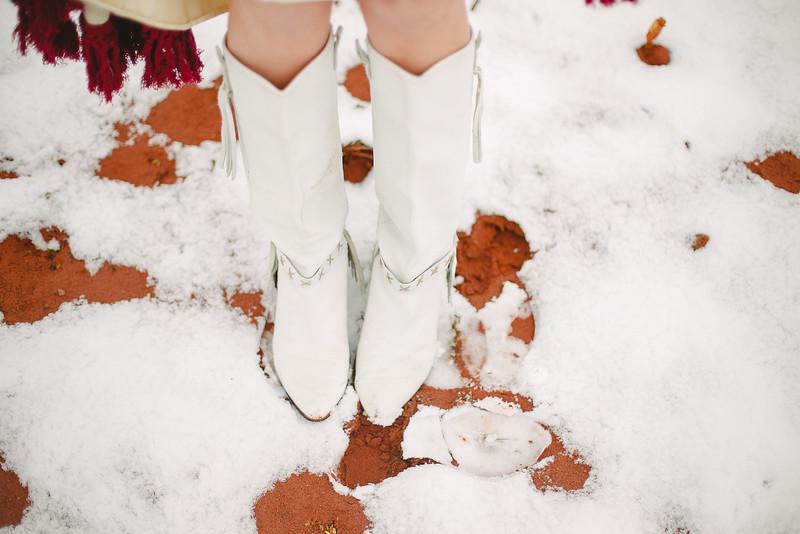 winter-179.jpg