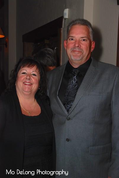 Debbie and Robert Mattos.jpg