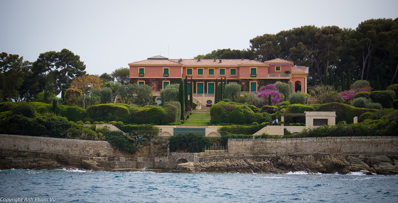 Uploaded - Cote d'Azur April 2012 221.JPG