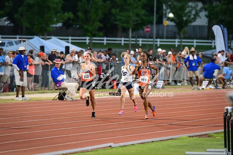 NAIA_4x400trials_GMS_TJONES_thursday-2236.jpg