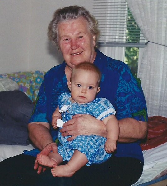 Mom B with Carrie Anne.jpg