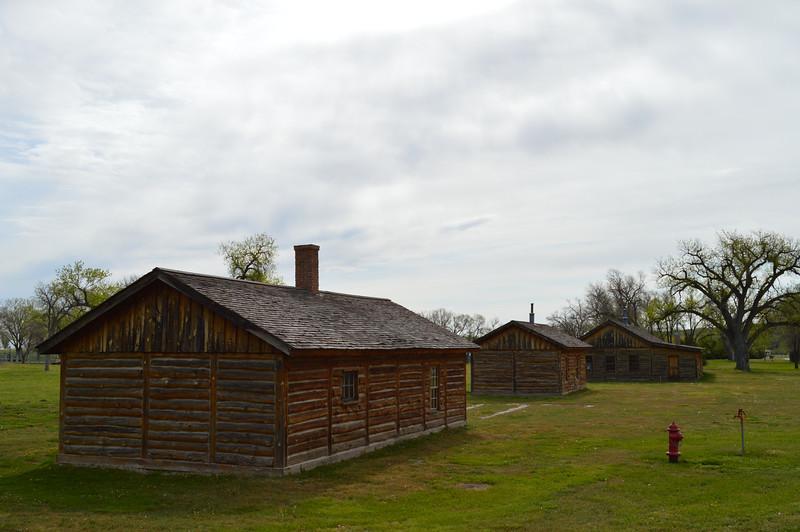 297 - Fort Robinson.JPG