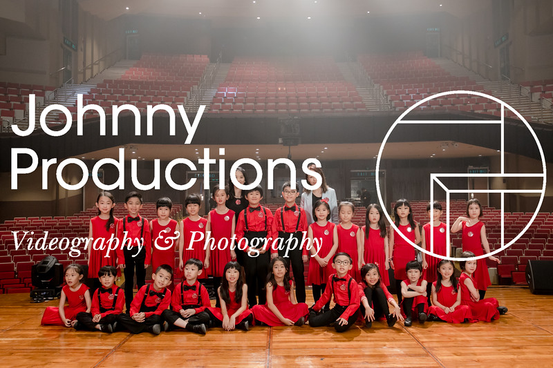0175_day 1_SC junior A+B portraits_red show 2019_johnnyproductions.jpg
