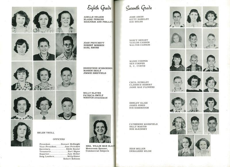 1950-0018.jpg