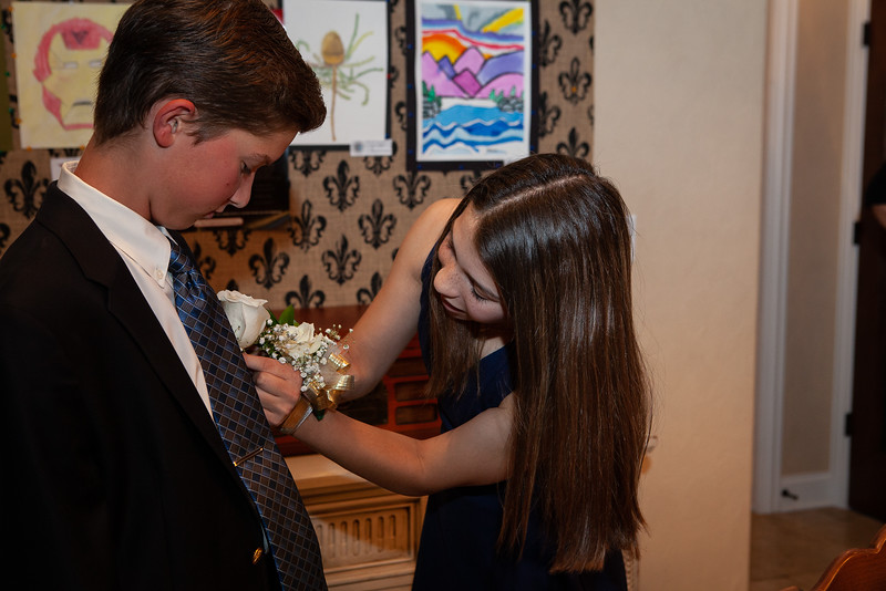 BHS HOMECOMING 2019  (17 of 81).jpg