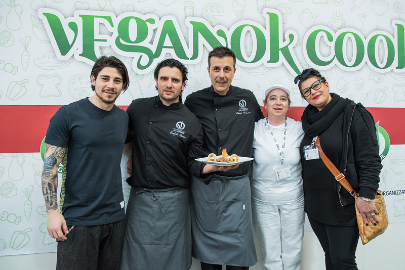 lucca-veganfest-cooking-show_022.jpg