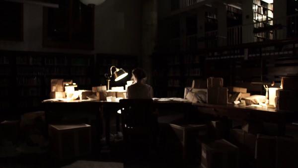 Midnight Madness 2015 Videos by Oresti Tsonopoulos