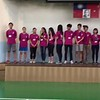 Line_Video