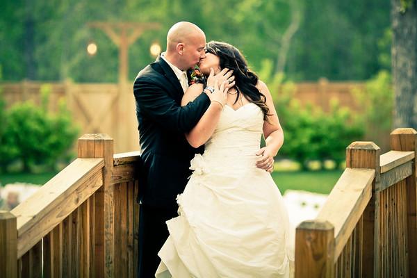4.2.11 Jessica and Matt wedding