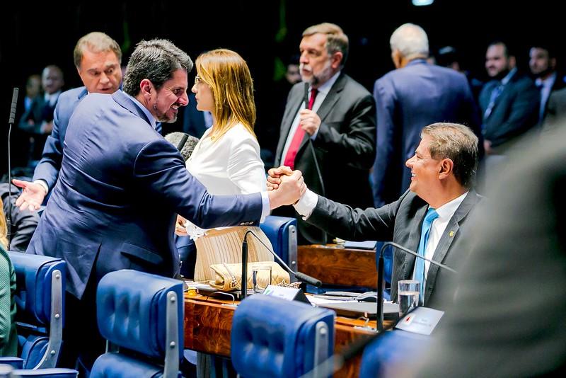 17092019_Plenário_Senador Marcos do Val_Foto Felipe Menezes_7.jpg
