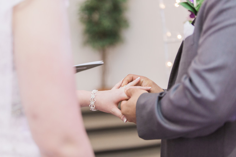 ELP1104 Amber & Jay Orlando wedding 1874.jpg