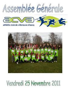AG ACVA 25-11-2011