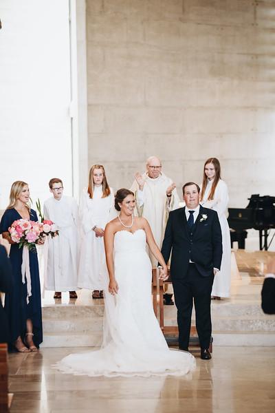 Zieman Wedding (338 of 635).jpg