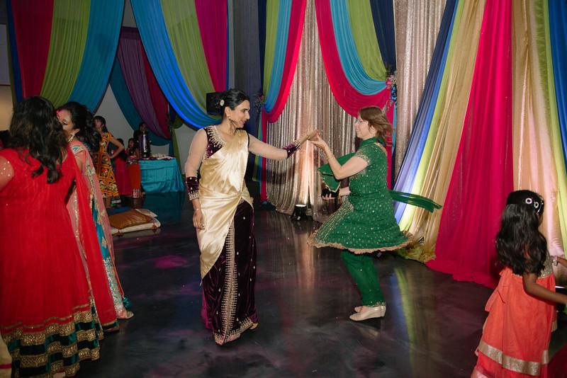 LeCapeWeddings_Shilpa_and_Ashok_2-285.jpg