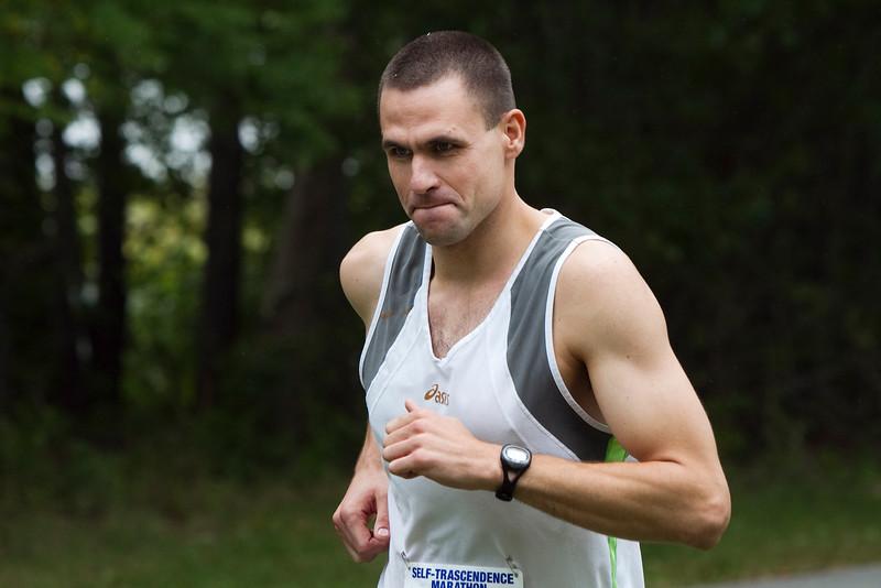 marathon10 - 781.jpg