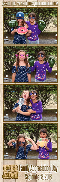 Absolutely Fabulous Photo Booth - (203) 912-5230 -Absolutely_Fabulous_Photo_Booth_203-912-5230 - 180908_132937.jpg