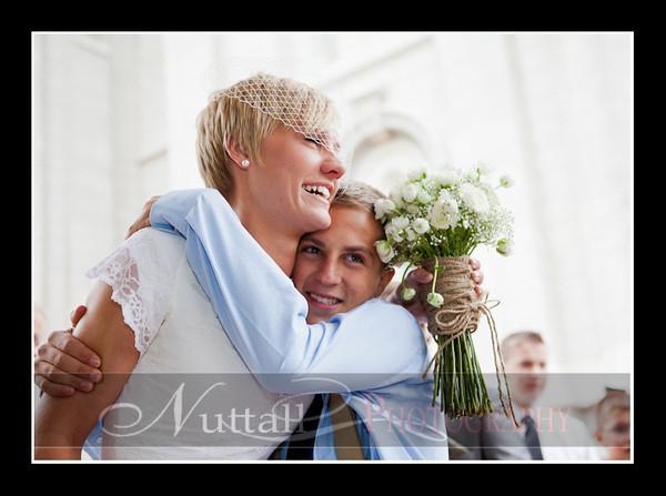 Christensen Wedding 012.jpg