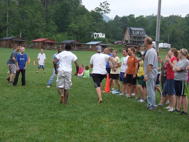 Camp Hosanna Week 5 (Teen Week-Smith) 024.JPG