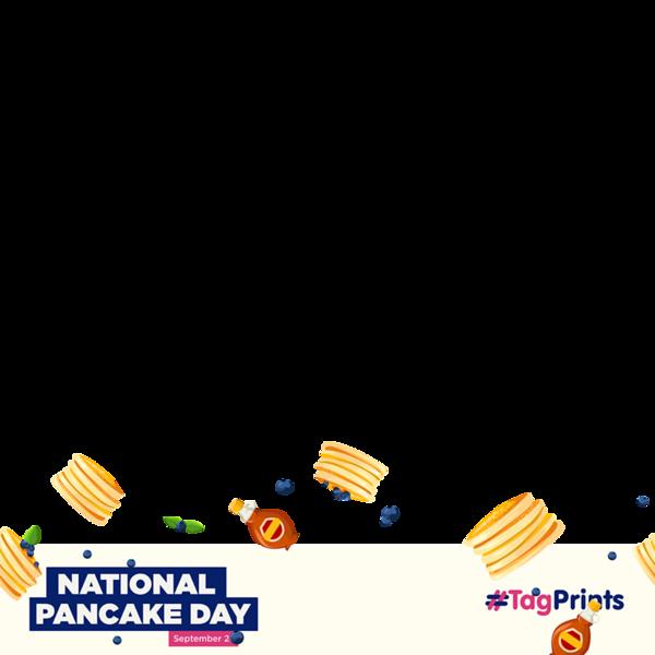 pancake day_f5.png