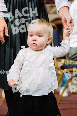 © Bach to Baby 2018_Alejandro Tamagno_Clapham_2018-09-21 010.jpg