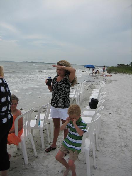 Florida-Mckenna 028.jpg