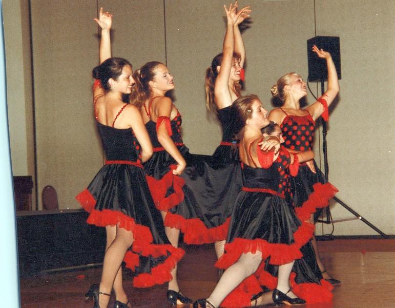 Dance_0841_a.jpg
