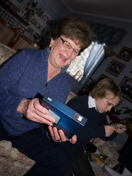 Christmas_2012_McNair_GH2 (268 of 337).jpg