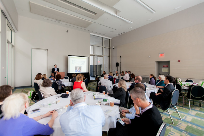 InsideNGO 2015 Annual Conference-7447.jpg