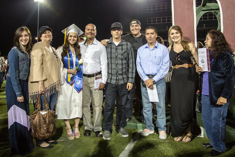 graduation9657.jpg