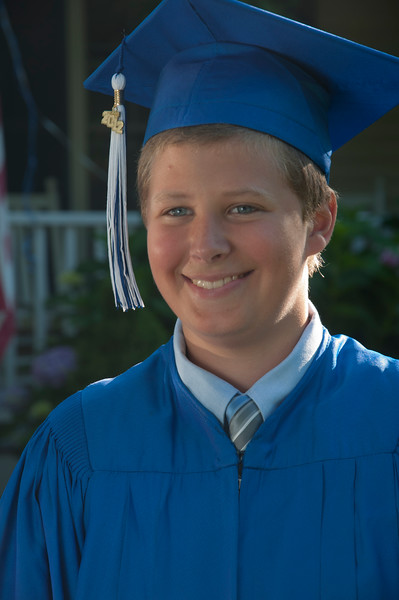 20120615-Connor Graduation-007.jpg