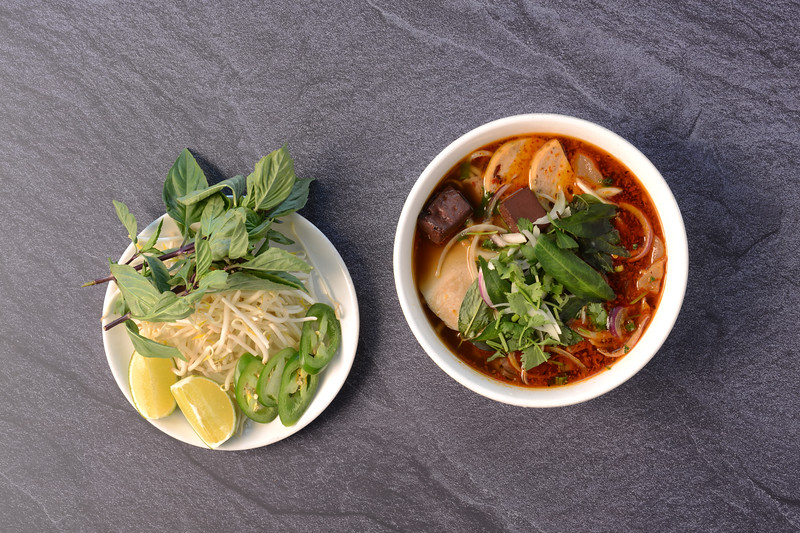House Of Pho - Hue's Spicey Noodle Soup -0082.jpg
