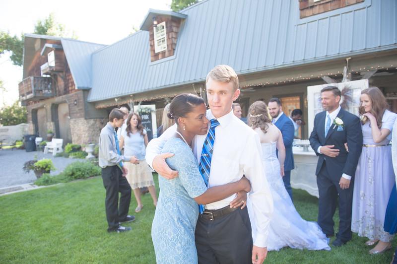 Kupka wedding Photos-682.jpg