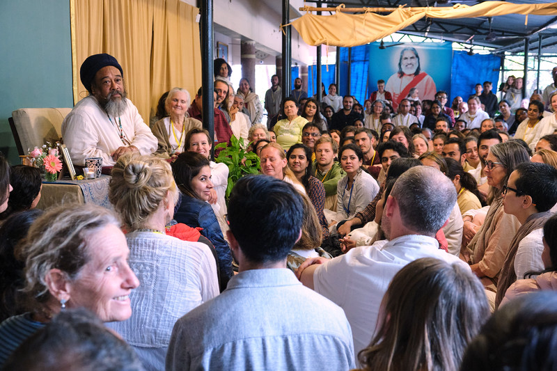 20200214_EV_IN_RIS_Spontaneous_Satsang_016.jpg