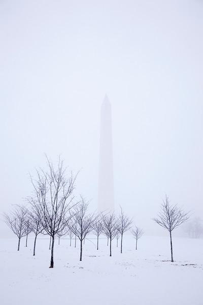 snowatthemonument.jpg