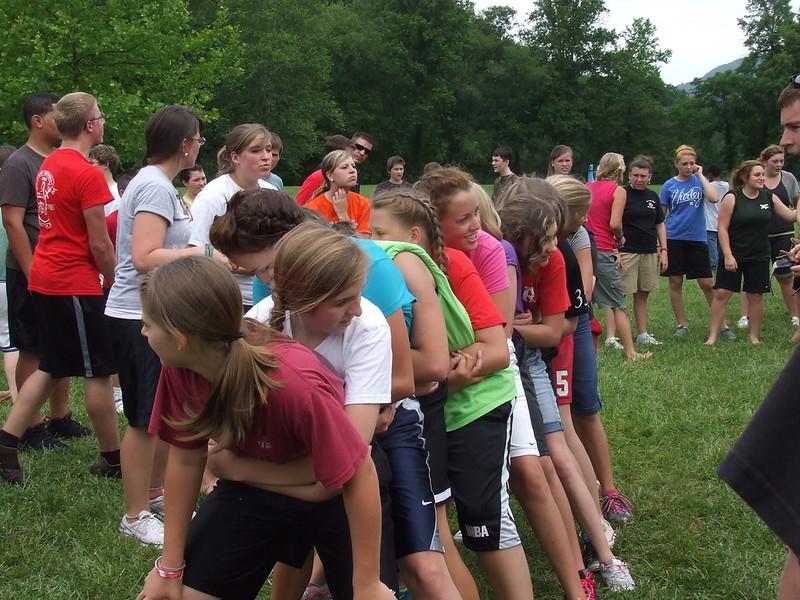 Camp Hosanna 2012  Week 1 and 2 420.JPG