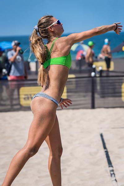 Jayelin Lombard