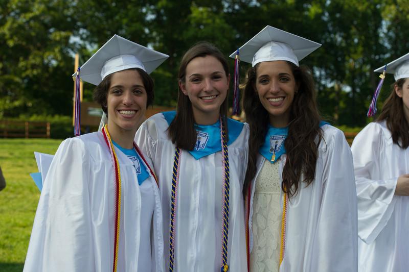 CentennialHS_Graduation2012-412.jpg