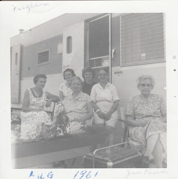 Neighbors - 1961 b.jpg