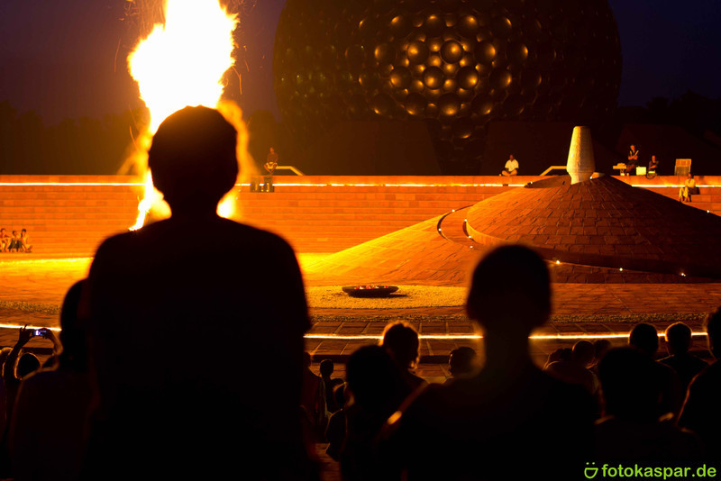 Bonfire-17.jpg