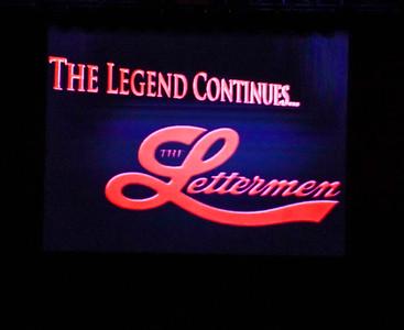 Te Lettermann 2015